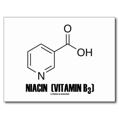 niacin_vitamin_b3_chemical