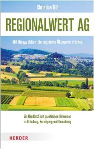 Buchcover-RegionalwertAG