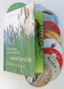 DVD-naturgerecht