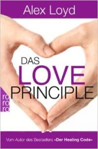Loyd-Love-Principle